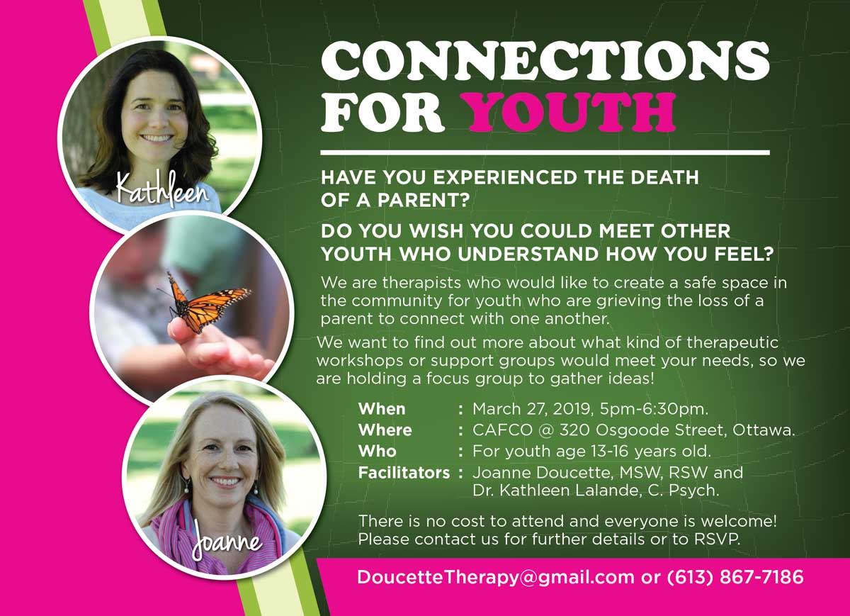Connections-For-Youth-Flyer