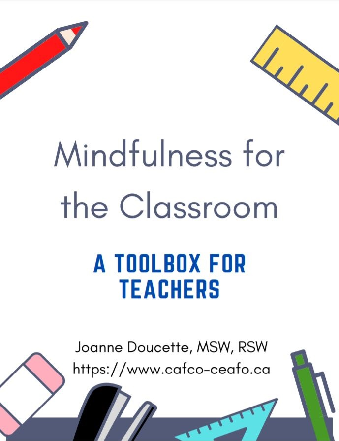 Mindfulness_for_the_Classroom